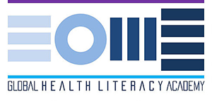 Global Health Literacy Academy